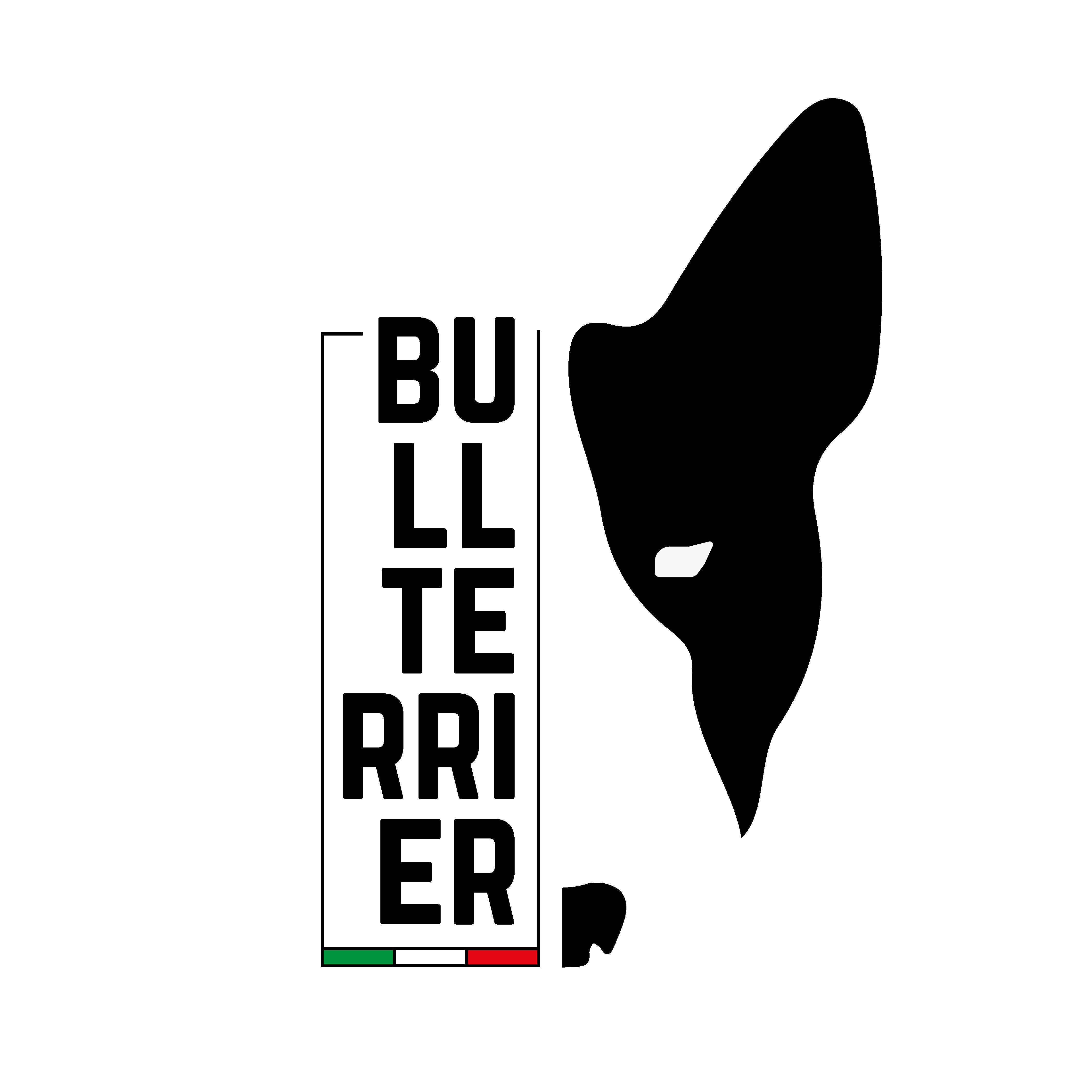 Bull Terrier Italia